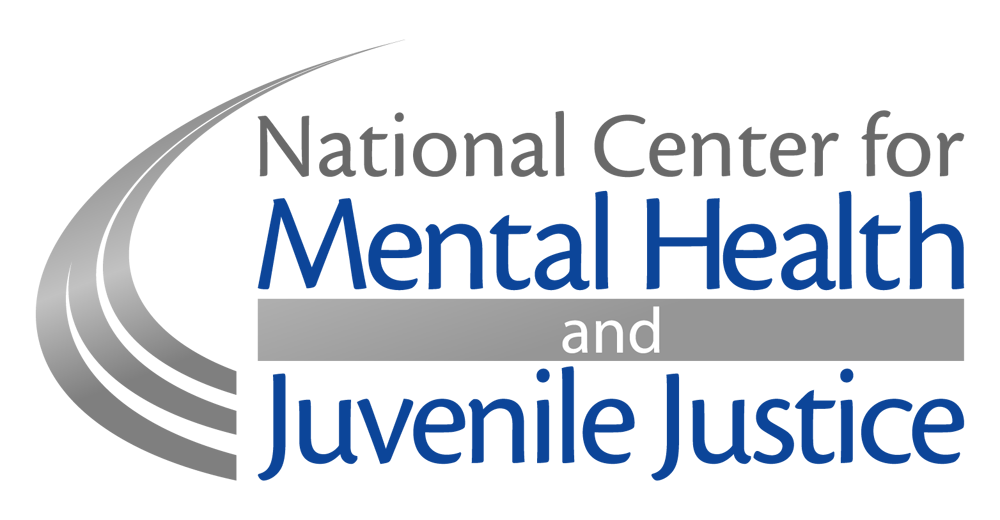 National Center for Mental Health and Juvenile Justice
