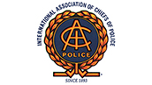 International Association of Chiefs of Police